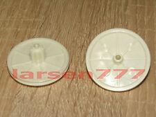 Marantz Zahnrad gear wheel CDM4  CD32 - CD72...CAS CD115- CD850,Philips......
