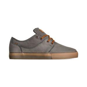 Globe Skateboard Shoes Mahalo Brown/Gum/Action