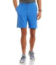 Under Armour Men's Showdown Vented Golf Shorts Size 40 (Mediterranean) NWT