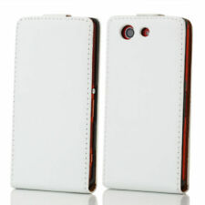 Cars Leather Mobile Phone Flip Cases