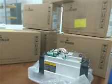 New Bitmain Antminer V9 5TH/s Bitcoin Bitcoin Cash ASIC miner