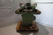WMW für die Metallbearbeitungs Schleifmaschinen