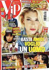 Vip 2015 828#Emma Marrone,Ambra Angiolini,Michelle Hunziker,Stefano Accorsi,jjj