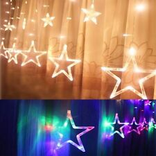 Novelty Corded Fairy Lights
