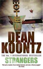 Strangers-Dean Koontz