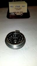 Nikon W-Nikkor-C 2.5cm f/4 S Mount RF Lens #402959