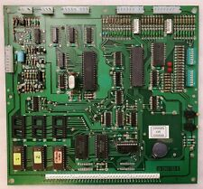WILLIAMS Pinball SYSTEM 6 MPU Board with ROMS ~ Refurbished and 100% Tested