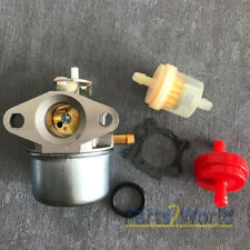 Carburetor Devilbiss Ex-cell 2321 2300 EXVRB2321 Pressure Washer 6.0 HP Excell