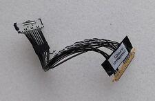 Fujitsu Stylistic Q550 LCD Screen Cable