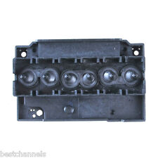 Epson Printhead Manifold / Adapter for Epson Stylus Photo R280 / R290 / R260