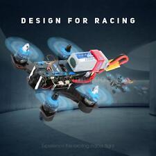 JJRC JJPRO-P130 130mm 800TVL Camera 5.8G FPV Racing Drone Quadcopter ARF T7T7