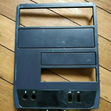 Façade PC Dell Precision  380  Tour  Front Bezel