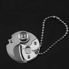 keyring tool, key ring, fob,  FREE POST