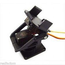 Servo Mount bracket SG90 pan tilt camera gimble RC 2 AXIS, no servo