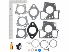 For 1971-1972 GMC Sprint Carburetor Repair Kit Walker 21418BV