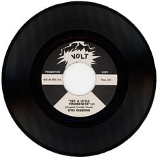"""OTIS REDDING  """"TRY A LITTLE TENDERNESS""""  PREVIOUSLY UNISSUED TAKE NORTHERN SOUL"""