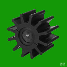 987176 3854072 Water Pump Impeller For Johnson / Evinrude