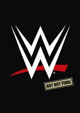 WWE - Money in The Bank 2021 (dvd) R4 John Cena