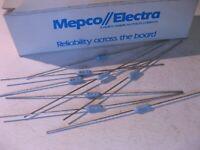 MEPCO ELECTRA CAPACITOR 28000 MFD 15 WVDC 3110BE283U015AMA1