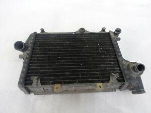 E3. BMW K 100 Rt Radiateur