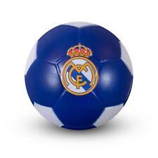 Real Madrid - Stress Ball
