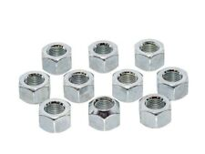 Wheel Lug Nut PTC 98087