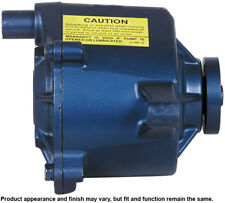 Cardone Industries 33-777 Remanufactured Air Pump