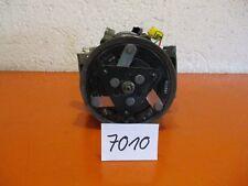 Klimakompressor Peugeot 307 1.6 HDI Break EZ 01/2007 eBay 7010