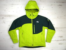 The North Face Makalu Summit Series Men's Insulated Jacket S RRP£300