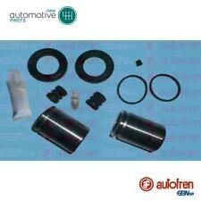 Front Brake Caliper Repair Kit D41119C for MERCEDES-BENZ 903, 904, 909, 901