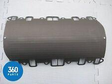 GENUINE LAND ROVER DEFENDER DISCOVERY 2 II INLET MANIFOLD V8 PETROL LKJ500020