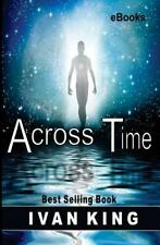 Ebooks, Free Ebooks, Kindle Ebooks: Ebooks : Across Time [free Ebooks] by...