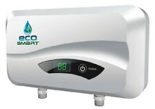 Ecosmart POU 3.5 Electric Tankless Point of Use 3.5 kW Water Heater
