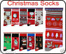 12 Paare Christmas Socks Damen Frauen Großhandel Job Viel Freiraum WEIHNACHTEN