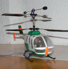 Bo105 fuselage pour hélicoptère 220er
