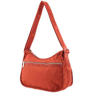 Le Sportsac Ladies Heritage Earthen Classic Hobo Bag 7520-F447
