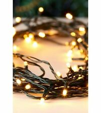 Argos Indoor Outdoor 201 250 Christmas Lights For Sale Ebay