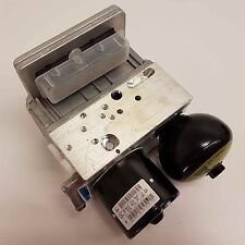 ABS SBC PUMP MERCEDES E-CLASS W211 A0084313712 0084313712 0265960044 0265250137