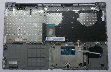TASTIERA Samsung np700z5ah np700z5b np700z5b-w01ub np700z5a-s06us Keyboard