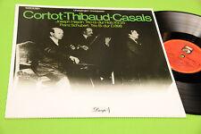 CORTOT THIBAUD CASALS LP HAYDN TOP CLASSICA NM !!!!!!!!!!!