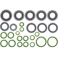 A/C System Seal Kit-Rapid Seal Oring Kit MT2540