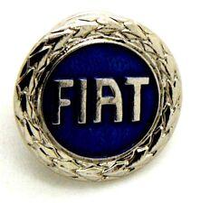 Pin Spilla FIAT