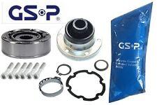 GSP Gelenksatz für Antriebswelle 618001