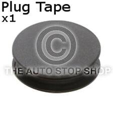 Clips tapis bande plug Kit 4 PIECES RENAULT KANGOO / koloes etc 1485re 1 Pack