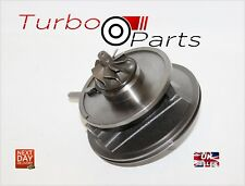 Renault Clio Megane Modus Scenic 1.5DCI BV39 54399880027 Turbocharger cartridge
