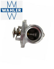 For: Mercedes W211 E320 2007-2009 Thermostat Wahler 6422000415 642 200 21 15