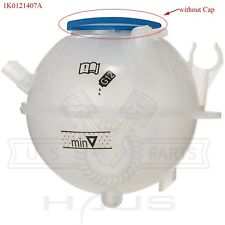 Coolant Reservoir Expansion Tank for VW Volkswagen Jetta Passat Beetle Golf GTI