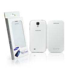 Funda Flip Original Samsung i9500 Galaxy S4  ,EF-FI950BGE,S IV genuine flip