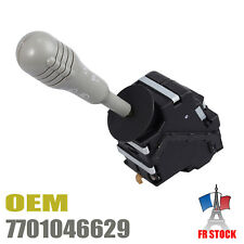 COMODO PHARE CLIGNOTANT POUR RENAULT TWINGO 96-07 7701046629 7701054305
