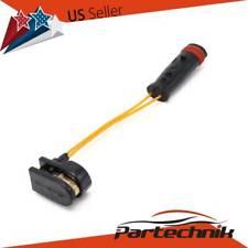 FRONT/REAR Brake Pad Wear Sensor For Mercedes X164 W164 X204 W251 W221 C216